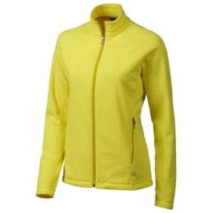 Marmot Rocklin Full Zip fleece jacket